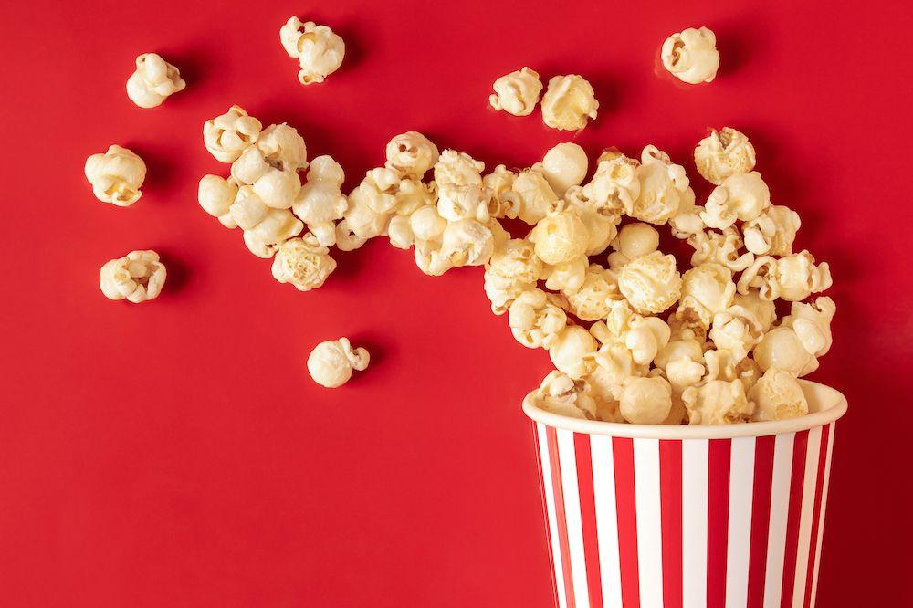 películas para viajar desde casa